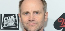 The Blacklist : Lee Tergesen mari de Mary-Louise Parker dans la saison 2